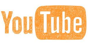 Nachgezeichnete_Logos_YouTube
