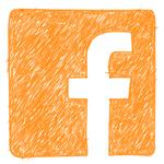 Nachgezeichnete_Logos_facebook