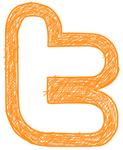 Nachgezeichnete_Logos_twitter