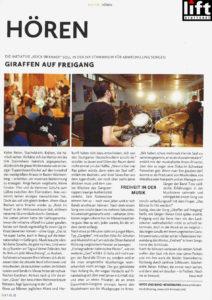 Zeitungsbericht-12null2-JVA-Stammheim-2014_02